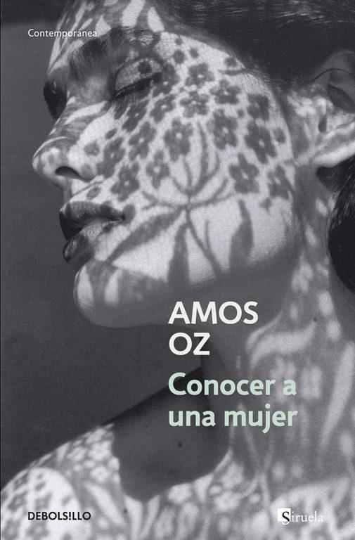 Image result for conocer a una mujer amos oz